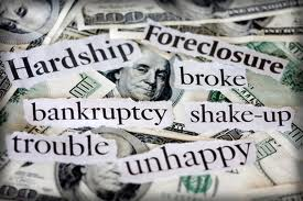 Bankruptcy Attorney Sandusky Ohio